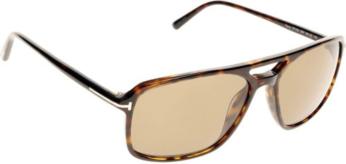 tom-ford-lunettes-de-soleil-pour-homme-0332-56p-tortoise-58mm