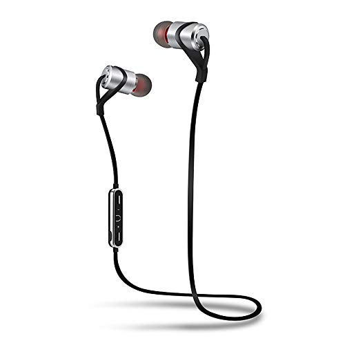 Bluetooth Headset Sport Drahtlose In Ear Stereo Dual Earbuds Handy Headsets Dual-bud-stereo