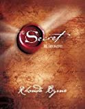 El Secreto (The Secret) (Spanish Edition) - Rhonda Byrne