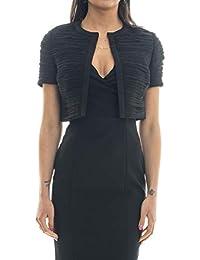 uk availability 92457 cd1b8 Amazon.it: liu jo - Giacche e cappotti / Donna: Abbigliamento