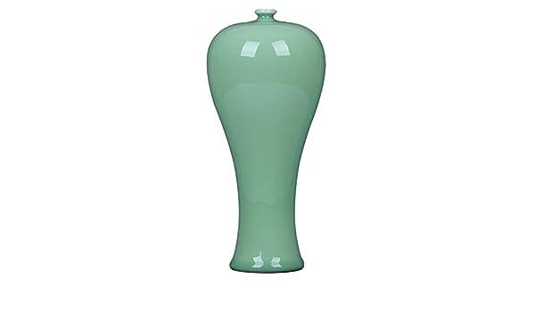 sv3OooAQcq Tabouret en c/éramique