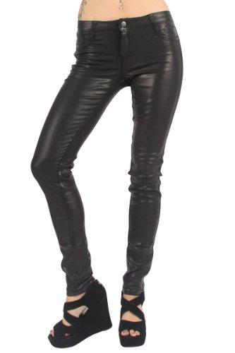 bleulab-reversibile-detour-jean-leggings-colore-nero-nero-nero