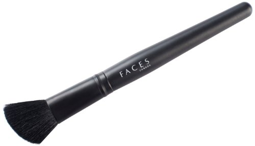 Faces Blush Brush