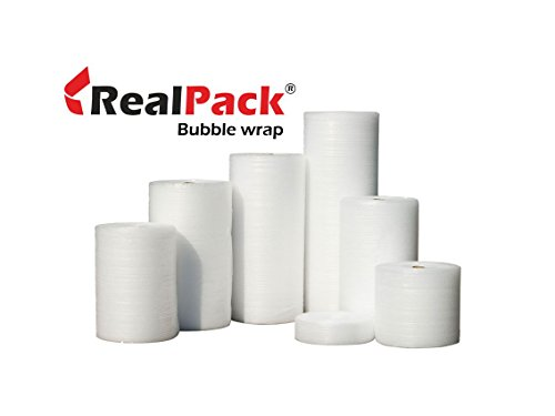 realpack-small-bubble-bubble-wrap-48-1200mm-x-1m3m5m10m25m-1