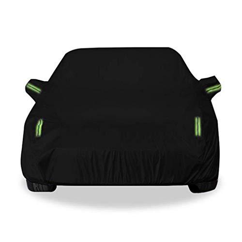 A-SRHY Housses pour auto,Bâche Voiture, Range Rover Velar SUV...