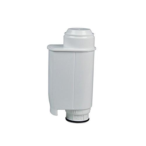 Saeco 21002050 ORIGINAL Wasserfilter Filter Weiß Steckanschluss Kaffeeautomat Kaffeevollautomat...