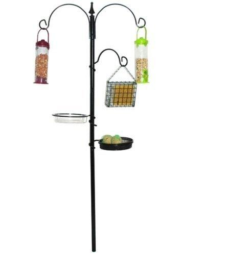kingfisher-stazione-mangiatoia-per-uccellini-bfs