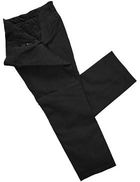 Leo Köhler - Pantalón - para hombre
