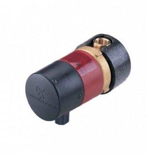 Grundfos 96433883 Zirkulationspumpe Comfort Typ UP 15-14 B