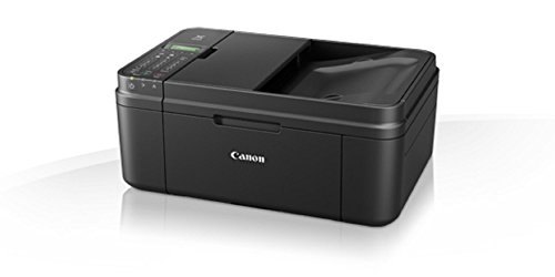 Canon MX495 Imprimante photo Noir