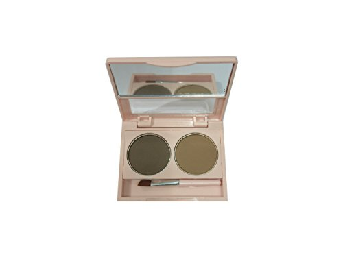 Sivanna eye shadow eye brow kit (6)