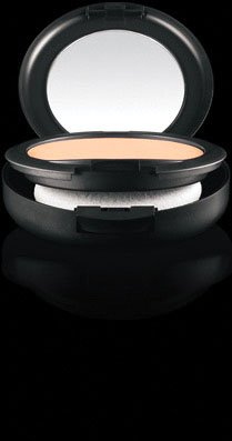Mac Studio Fix Powder Plus Foundation 15g C2