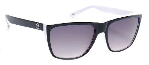 Hoven Katz black white / grey fade 48-9207 Sonnenbrille