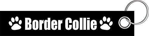 border-collie-hund-hunde-hunderasse-pfote-schlusselanhanger-schlusselband-keyholder-lanyard