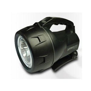 Ap Pro Series Cree LED-Kopflampe (185 Lumen) Cree Led Serie