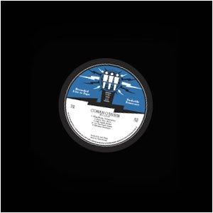06.10.2100 (third man records live series) LP