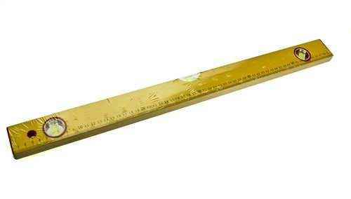 800mm-spirit-level-with-ruler