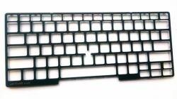 Neu Original Dell Latitude E7450 82-Schlüssel US Layout Dual-Pointing Tastatur Ummantelung: 9FFG3 / 09FFG3 - Dual-pointing-tastatur