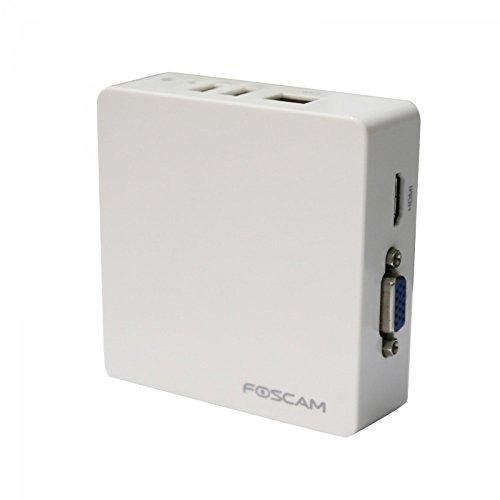 foscam-nvr-fn3004h-registratore-digitale-hd-bianco