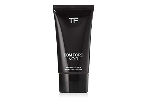 Tom Ford for Men Noir After Shave Balm Made in Belgium 75ml -
