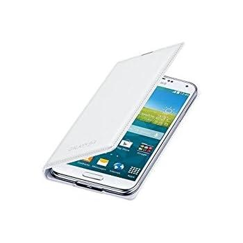 Cover cover iphone 8 chiara's suite case in gomma con liquido e