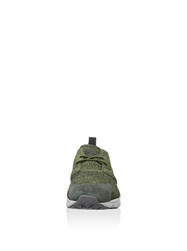 Reebok , Baskets pour homme Vert canopy green * Vert