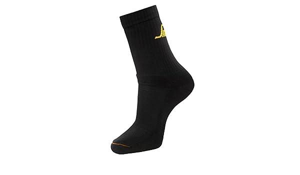 3-Pack Basic Socks Snickers 9211 AllroundWork SALE PRICE