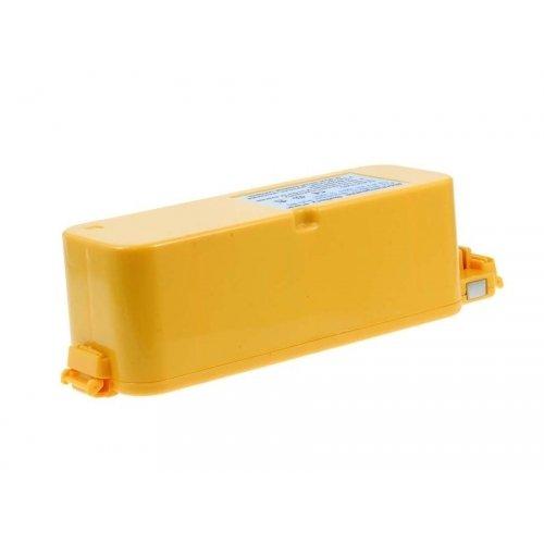 bateria-para-aspirador-irobot-roomba-400-serie