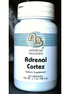 american-biologics-adrenal-cortex-60-caps