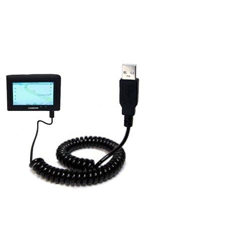 aufgewickeltes-hot-synk-usb-kabel-fr-amcor-3900-mit-den-funktionen-datentransfer-und-aufladen-mit-ti