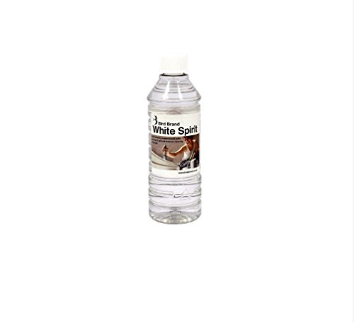 bird-brand-500ml-white-spirit