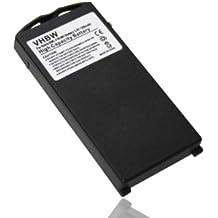 Battería NI-MH 1200mAh compatible con NOKIA 3210 sustituye BML-3