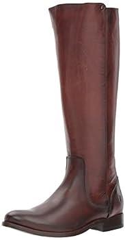 Women's Knee-High Boots