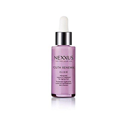 nexxus-renouvellement-de-la-jeunesse-elixir-28ml