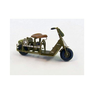 maquette-us-airborne-scooter-2eme-gm