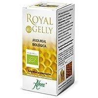 ABOCA - ROYAL BIO GELLY LIOFILIZ 40 TB