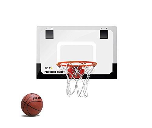 sklz-pro-mini-hoop-mini-canasta-interior-de-baloncesto