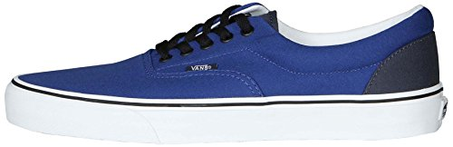 Vans U ERA Sneaker, Unisex adulto SODALITE BLUE/PARISIAN NIGHT