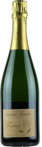 Lelarge Pugeot Champagne Tradition Extra Brut