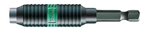 Wera 053923 Rapidaptor 897/4 R Bi-Torsion Universal Bit Holder