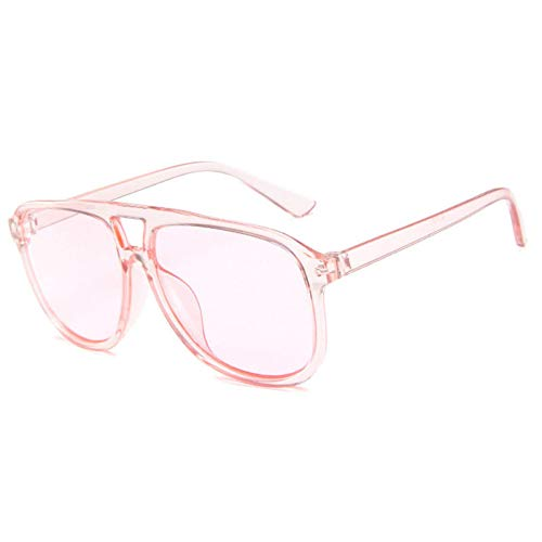 CjYtYj Herren Damen Sonnenbrillen Damen Sonnenbrillen Brillen Uv400