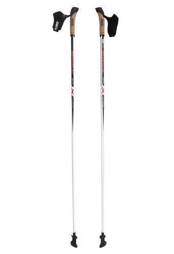 swix-1-paar-nordic-walking-stocke-pace-pro-weiss-schwarz-rot-grosse115