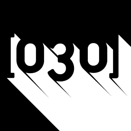 [030] Magazin Berlin