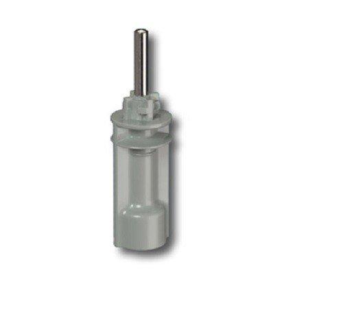 Braun 67000546–Mixer/Küchenmaschinen Zubehör Zubehör für Küchenmaschine