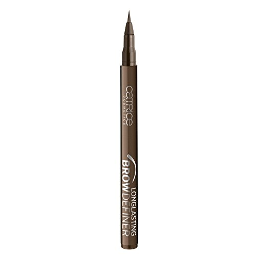 Catrice Longlasting Brow Definer Augenbrauenstift NR. 030 - CHOCOLATE BROW'NIE 1 ml