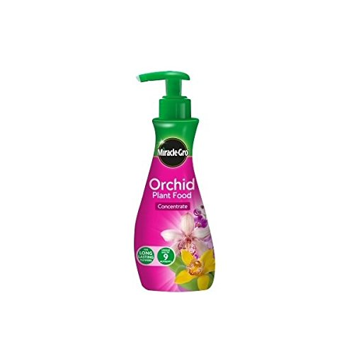 miracle-gro-orchid-plant-food-concentrate-pump-236-ml