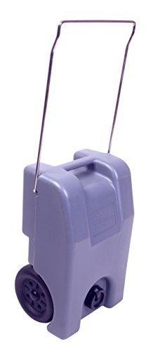 kampa-wheelie-aqua-fresh-water-roll-carrier