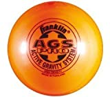 Купить Franklin AGS High Density Gel Ball / Orange