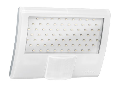 Steinel Austauschbares LED-Leuchtmittel enthalten