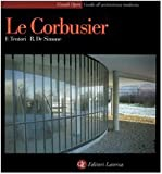 Le Corbusier. Ediz. illustrated